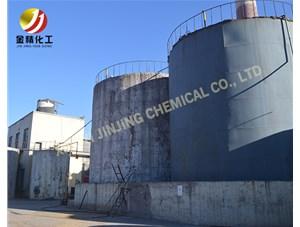生产二碳酸二叔丁酯的注意事项是什么?