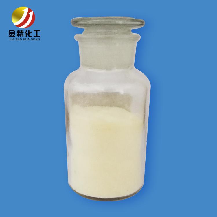 9-芴甲醇